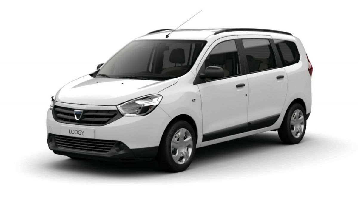 dacia-lodgy-version-lodgy.jpg.ximg.l_full_m.smart